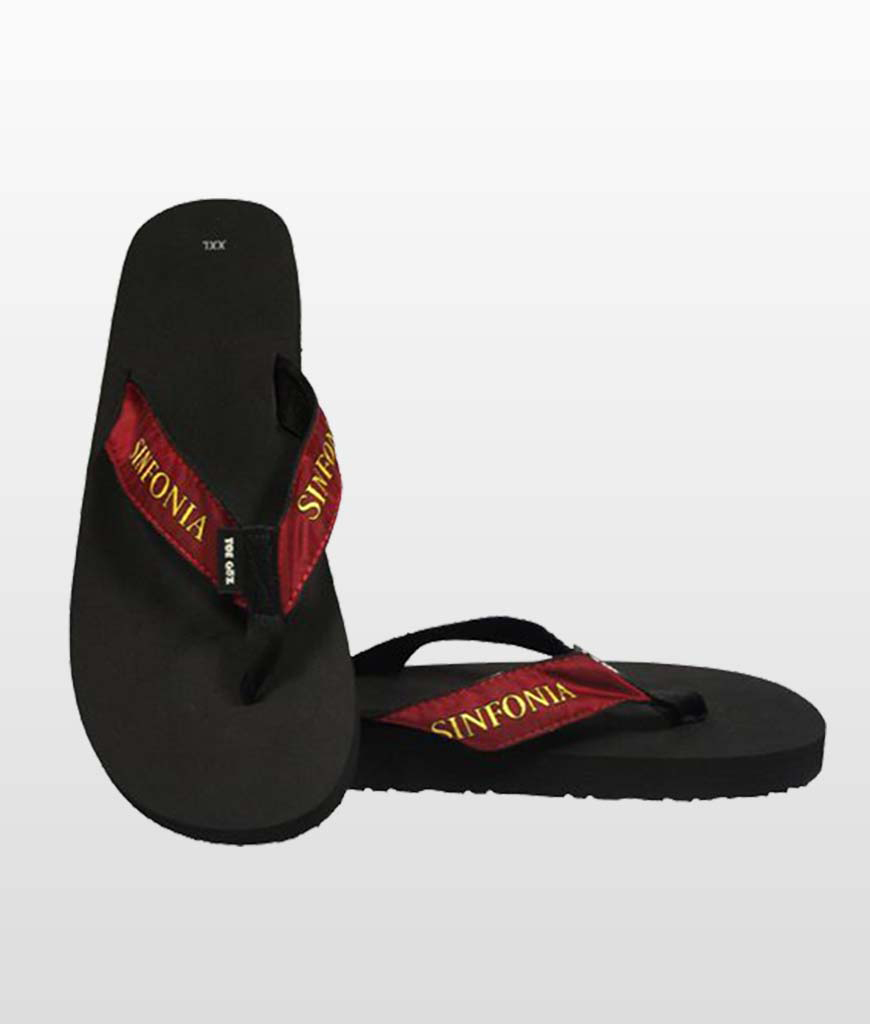 50bf1972e Sandals – Sinfonia Store