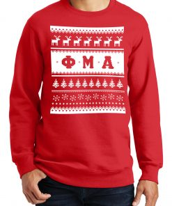 64c0acbe6be2 Sinfonia Store – Official merchandise from Phi Mu Alpha Sinfonia